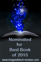 Nominated BoY 2013 LASR copy