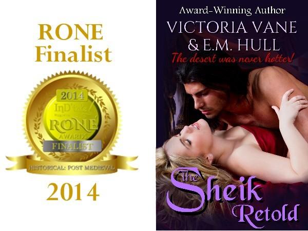 TSR Award2