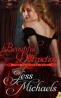 beautifuldistraction72lg