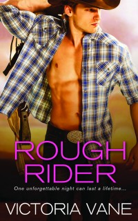 Hot Cowboy Nights #2-Feb 2015