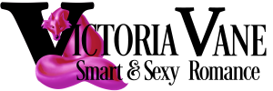 Victoria Vixen Web Banner 1200x400